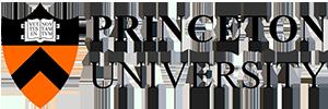 Princeton_100